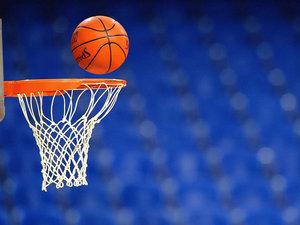 Хотите играть в баскетбол? Загляните к нам!