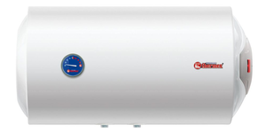 Купить водонагреватель по доступной цене