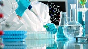 Биохимический анализ в Оренбурге