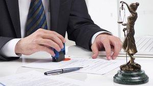 Юридическая регистрация компаний в Вологде