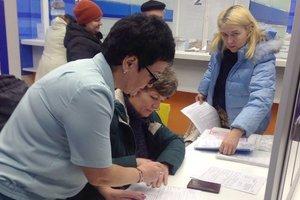 Налоговые инспекции Тульской области в марте и апреле ждут налогоплательщиков на Дни открытых дверей