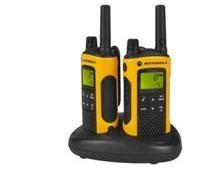 Персональные радиостанции: купить в Красноярске