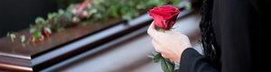 Помощь в проведении похорон в Орске