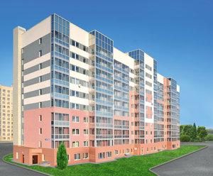 Мечтаете купить недвижимость в Кемерово в новостройке? Мечты сбываются!