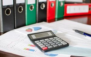 Подготовка и сдача отчетности в налоговые органы