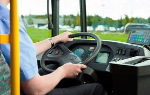 Заказать в Орске надежное транспортное средство. Прокат автобусов различной вместимости и класса. Аренда автобусов и микроавтобусов с водителем.