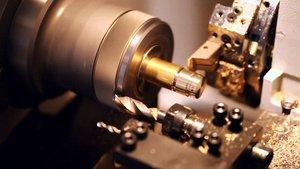 Предложение по металлообработке от компании