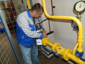Своевременное техническое обслуживание газового оборудования – залог долгой и безаварийной работы