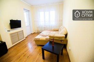 Квартиры на часы и сутки в Кемерово: Как выбирать уровень комфорта?