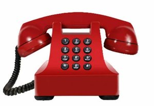 Телефоны шиномонтажей