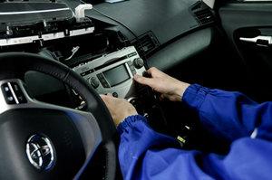 Установка дополнительного оборудования на профессиональном уровне. Профессиональная качественная установка дополнительного оборудования на автомобили в Орске.