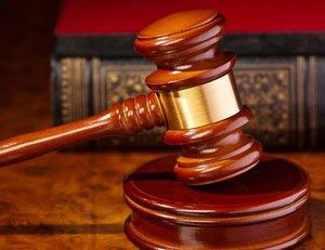 Юридическая помощь в Туле - всегда верные решения!