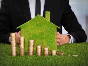 Как оспорить кадастровую стоимость, чтобы не переплачивать налог?
