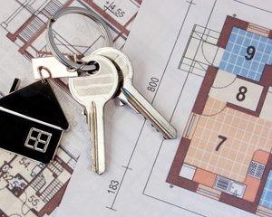 У нас Вы можете купить 1 - комнатную квартиру в 3 секции ЖК «Ленинградский»