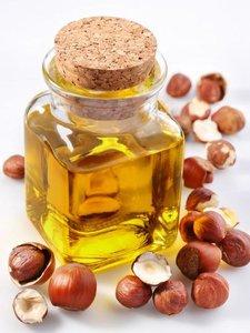 Свежее масло фундука холодного отжима - натуральный продукт по выгодным ценам!