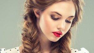 Плетение кос в салоне красоты «Eva»