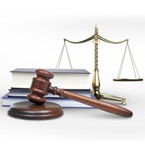 Юридическая консультация в Ростове