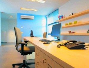Кондиционер для офиса и дома - продажа, монтаж, обслуживание