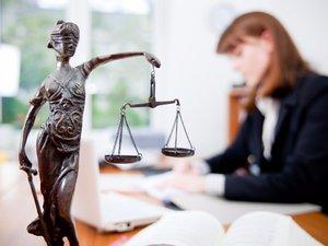 Юридические услуги предпринимателям в Ростове-на-Дону