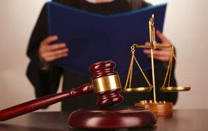Нужен опытный представитель в суде? Звоните!