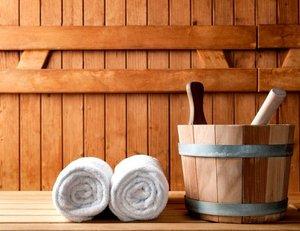 Баня в Туле: цена доступна, польза для здоровья несомненна!