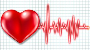 ЭКГ сердца на современном оборудовании