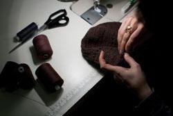 Ремонт одежды в Орске от мастерской по пошиву и ремонту одежды