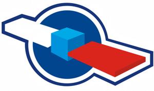 «Триколор ТВ» - самый крупный оператор спутникового телевидения. Установка «Триколор ТВ». Приобрести «Триколор ТВ» в Орске.