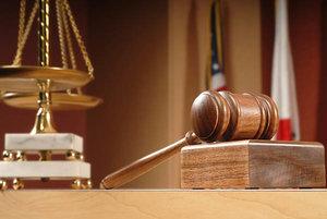 Представительство в суде: помощь адвоката, экспертиза и определение судебной перспективы