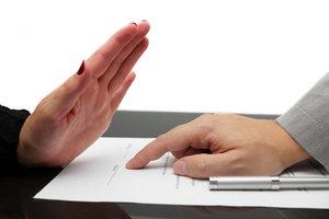 Увеличение срока отказа от страховки после оформления кредитного договора