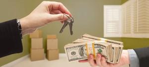 Полное сопровождение сделок по продаже квартиры в Орске