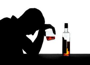 Лечение от алкоголизма. Гарантированный результат!