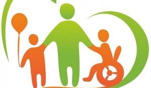 Концертная программа «Подари улыбку миру», посвящённая Дню инвалидов