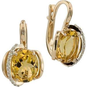 Купить золотые украшения в Череповце