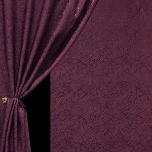 Большой выбор тканей для пошива штор в Вологде