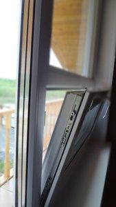 Покупайте выгодно! Самые привлекательные цены на пластиковые окна только у нас!
