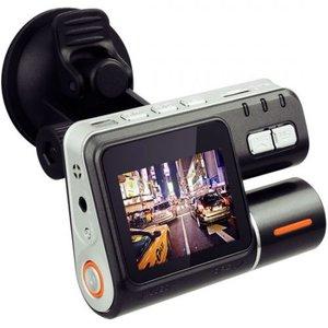 Хотите купить видеорегистратор для охраны? У нас огромное количество брендов!