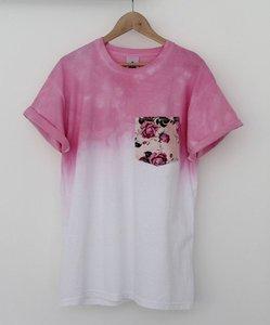 Печать на одежде в Красноярске