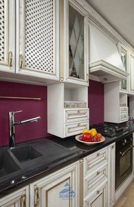 Желаете купить кухню? Лучшие цены в Туле ждут Вас!