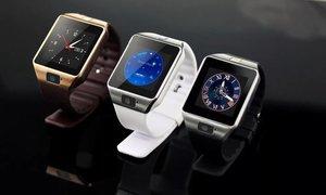 Смарт Часы (умные часы)