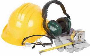 Проведение специальной оценки условий труда