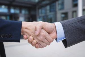 Почему заказчикам выгодно сотрудничество с нами