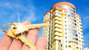 Купить 1-комнатную квартиру