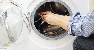Ремонт стиральных машин недорого в Вологде