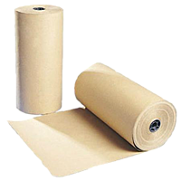 Упаковочная бумага в Череповце