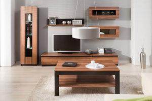 Мебель в Оренбурге от компании Атлас мебель