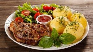 Вкуснейшая еда на заказ!