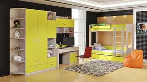 Купить детскую мебель. Гарантируем качество и надежность!
