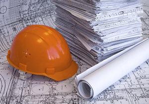 Помощь в оформлении земельных участков и объектов строительства