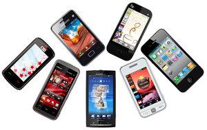 Купить/продать телефон в Вологде